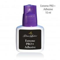 Extreme PRO+ adhesive 10ml
