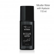 Micellar water with Hyaluron 110 ml
