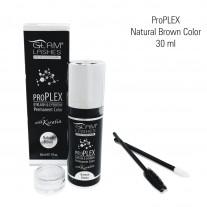 ProPLEX Natural Brown Color 30 ml