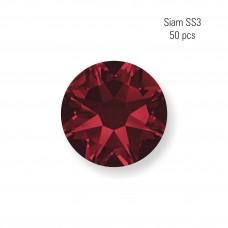 Crystal SS3 Siam