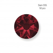 Crystal SS5 Siam