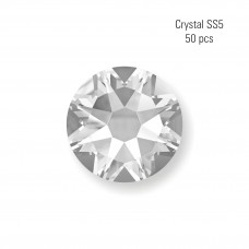 Crystal SS5