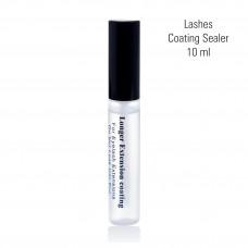 Lashes coating sealer 10 ml