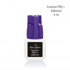 Extreme PRO+ adhesive 5ml