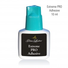 Extreme PRO adhesive 10ml