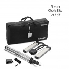 Glamcor Classic Elite Light Kit