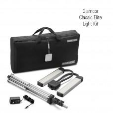Glamcor Classic Elite Light Kit