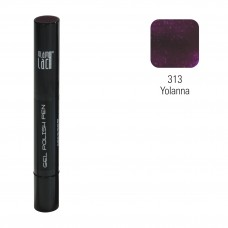 #313 Yolanna One Step Pen 4 ml