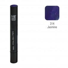 #314 Jasmine One Step Pen 4 ml