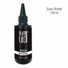 REFILL Super Bonder 100 ml