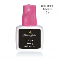 Extra Strong adhesive 10ml