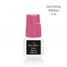 Extra strong adhesive 5 ml