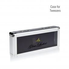 Case for tweezers