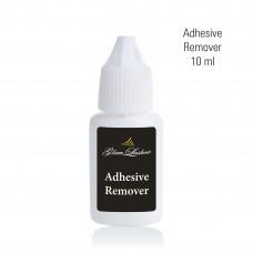 Adhesive remover 10 ml