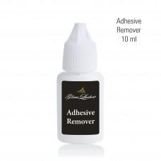 Adhesive remover 10 ml