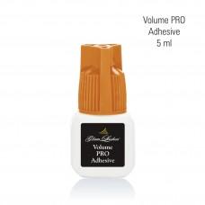 Volume PRO adhesive 5ml