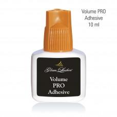 Volume PRO adhesive 10ml