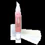 WAX Pen Brows & Face Sensitive 4ml